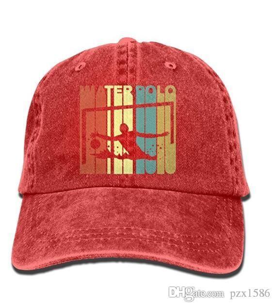 ebf0b02e39763 Pzx  Baseball Cap For Men And Women