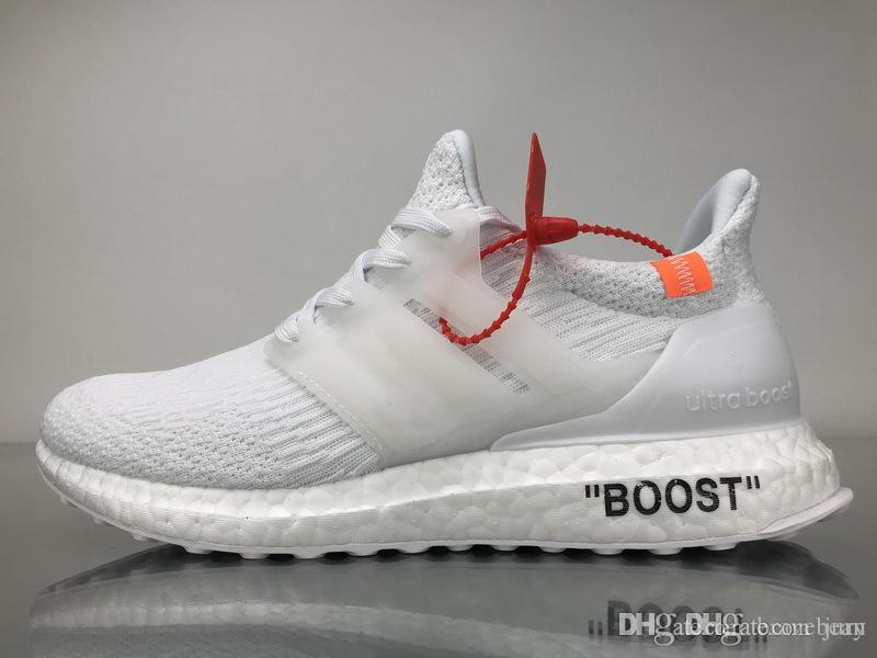 buy popular a5ba8 22e38 off white ultra boost