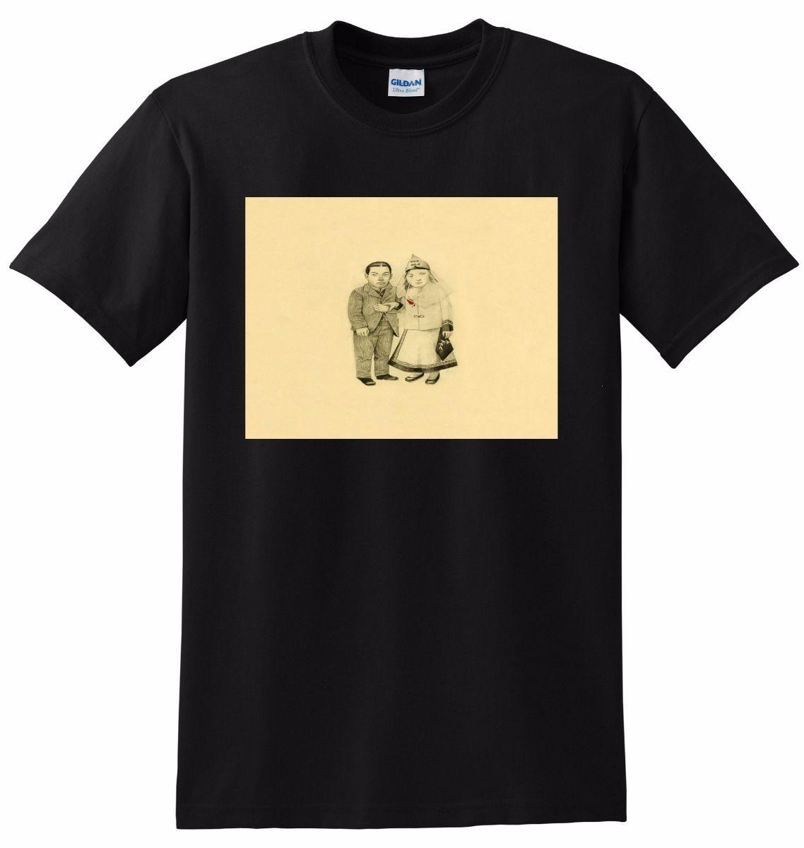 994ffca9 Buy Funky T Shirts Online India - Aztec Stone and Reclamations
