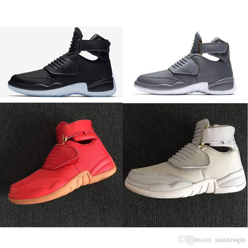 7b4632f210cf1 Cheap Men Jumpman Generation 23 Basketball Shoes Retro Red October ...
