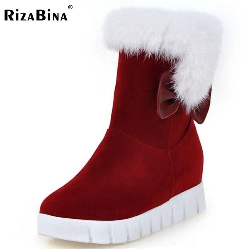 best service b27bc baf3c rizabina-tama-o-34-43-botas-de-nieve-de-invierno.jpg