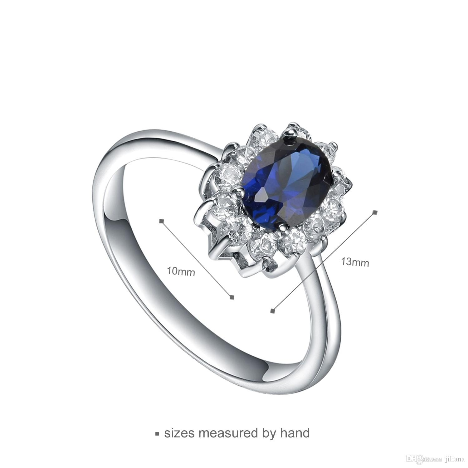 What Do Wedding Band Symbolize The Best Wedding 2018