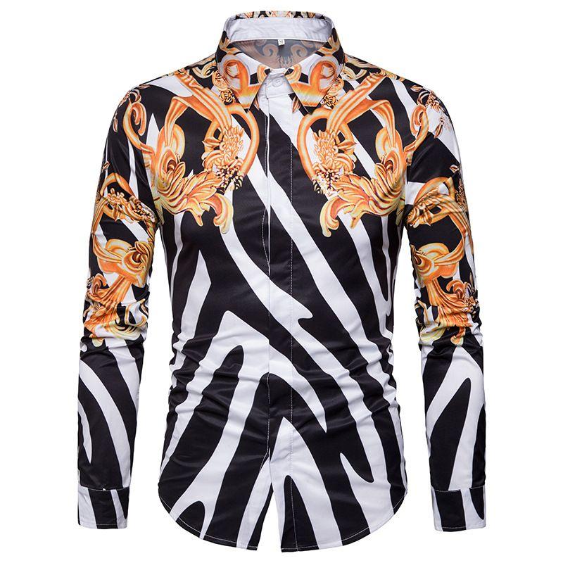 premium selection 744fa 9be67 hommes-chemises-manches-longues-hommes-mens.jpg