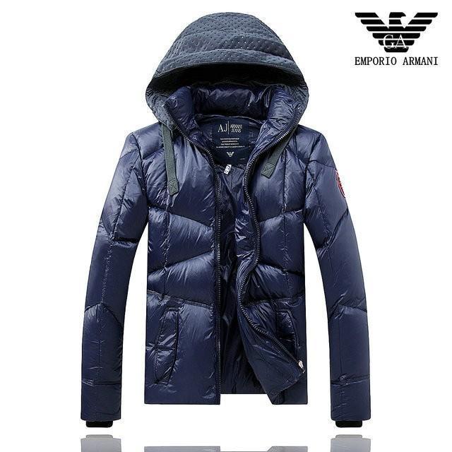 a33fa0552dba Acheter 2018 Nouvelle Veste D automne Et D hiver Pour Hommes Doudoune  092801 De  131.58 Du Yunhui09   DHgate.Com