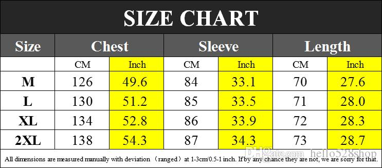 Autumn Mens Designer Denim Jacket Pullover New High-street Loose Stand-up Collar Zipper Sweatshirts Tops Ripped Blue