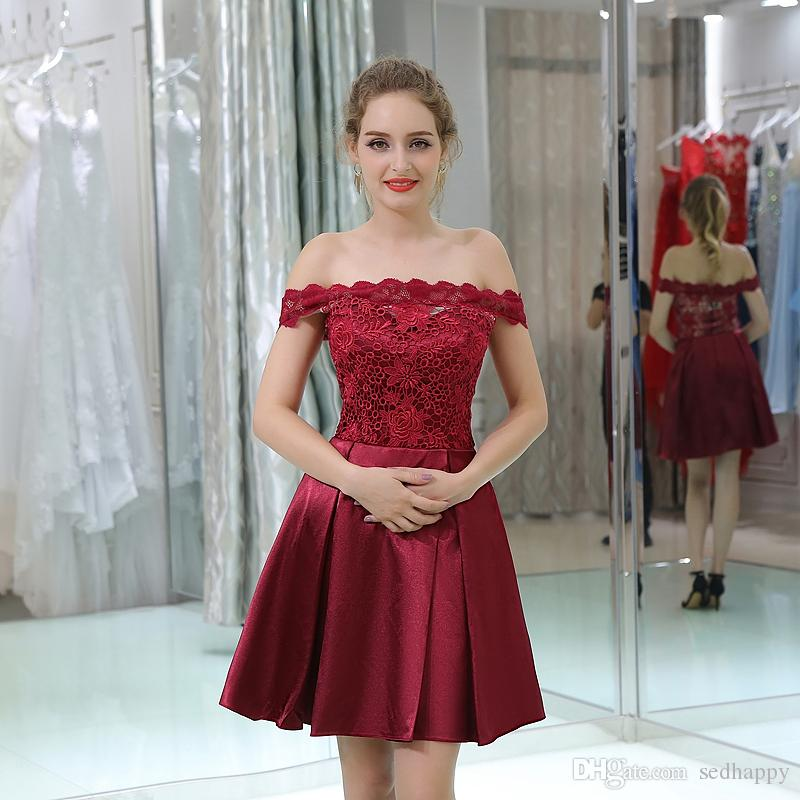 69fc04a60a8 Cheap Dresses Embellishments Shoulders Discount Lady Ribbon Dress Bohemian