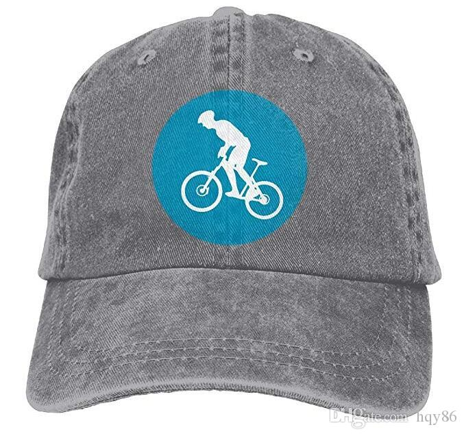 d7f5c062dd3 Baseball Cap Mountain Bike Circle Icon Women Snapback Caps Adjustable Baseball  Cap Hat Cap Baseball Cap Online with  14.91 Piece on Hqy86 s Store