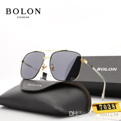 9fd02430c9 2018 New Square Shaped Sunglasses For Men With Sun Polarized Metal  Sunglasses For Pilots Suncloud Sunglasses Foster Grant Sunglasses From  Mu1234