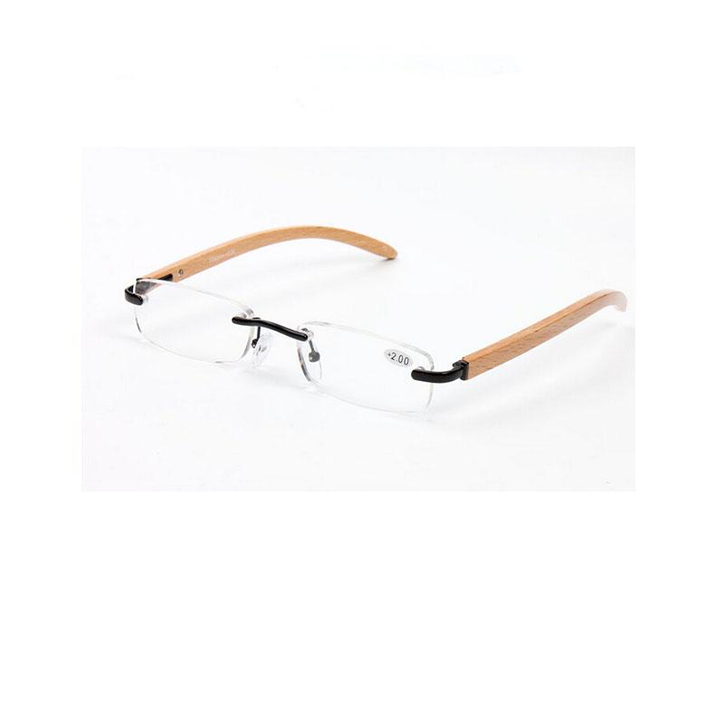 14fe09a377 Best Colorful Reading Glasses Cheap front Connect Readers Unisex Reading  Glasses