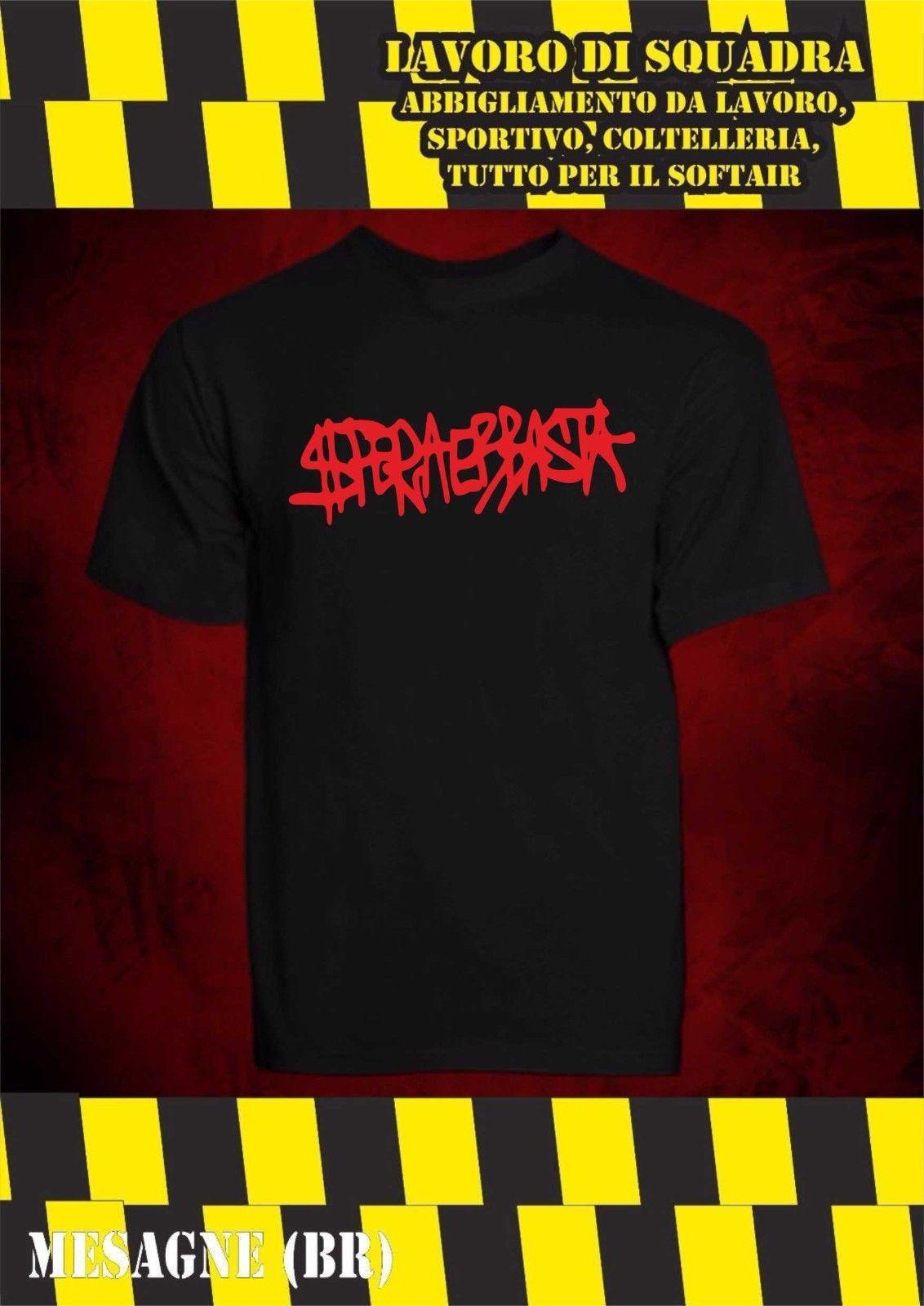 Ebbasta Shirt Rap Hip Bhmg Acquista Dexter T Hop Italiano Sfera qtxwxAO5B