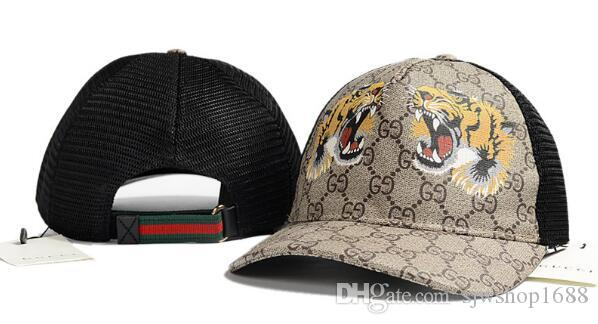 New High Quality Snapback Cap Hip-hop Men Women Snapbacks Hats ... 14a46fc7f1b