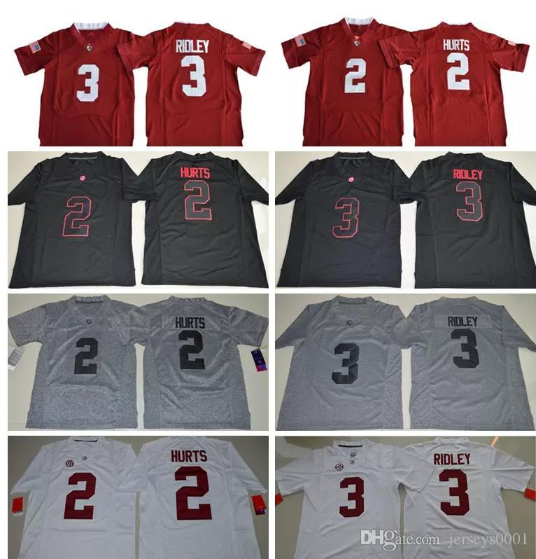 buy popular b3a2c 6a0f1 alabama football jersey amari cooper for sale