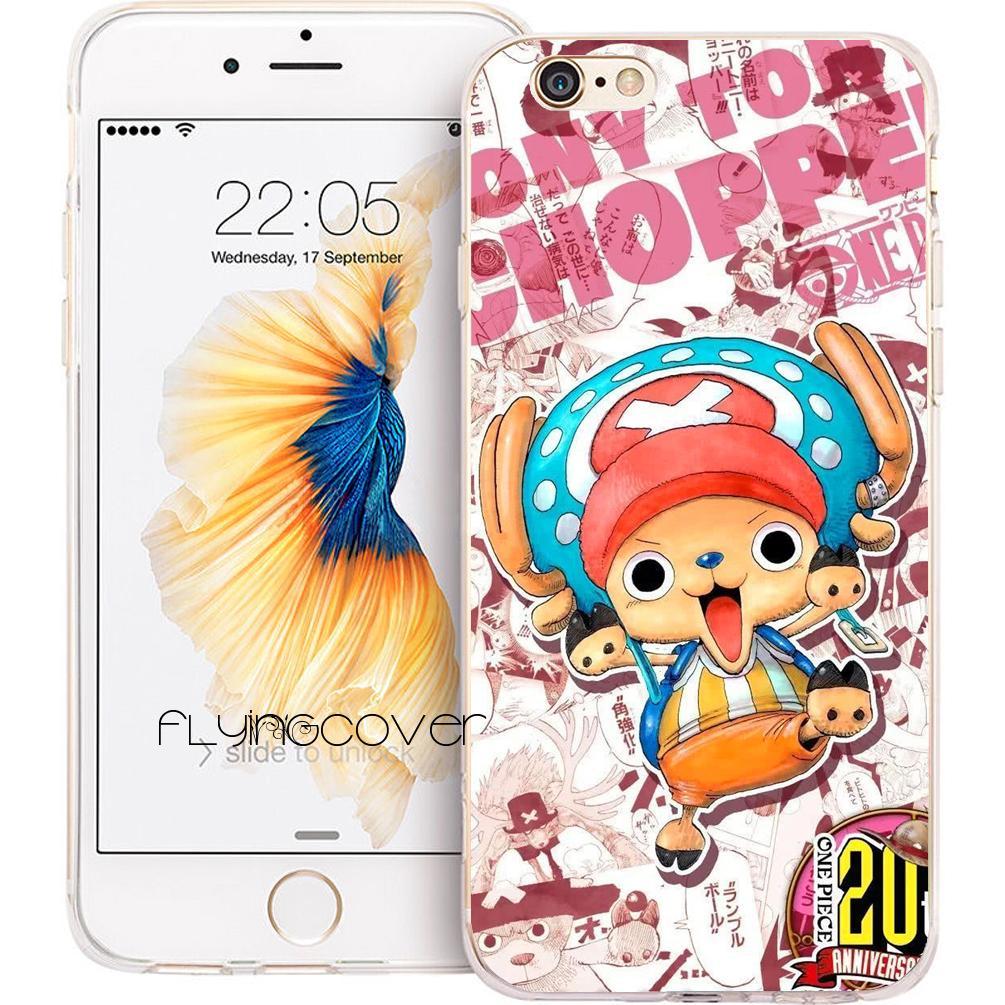coque chopper iphone 7