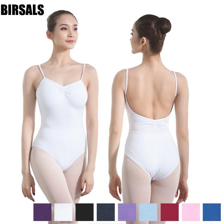 a4b69538af01 2019 Adult Ballet Gymnastics Leotard For Girl Ballet Leotards For ...