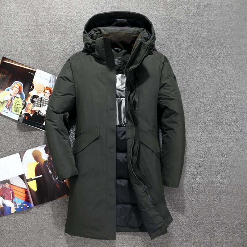07edacca063 la-russie-veste-d-hiver-pour-les-hommes-long.jpg