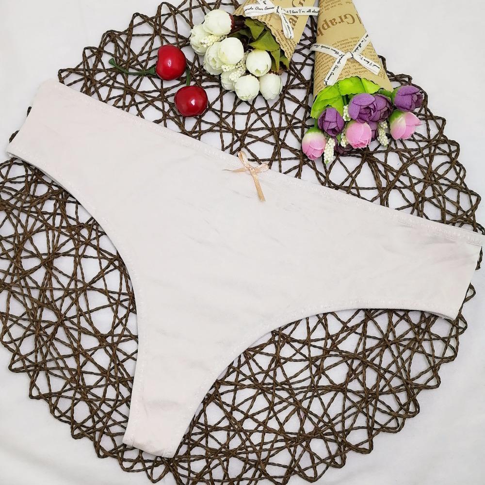 Femmes dentelle G-Strings shorts Briefs sous-vêtements sexy dames sous-vêtements lingerie bikini sous-vêtements pantalons string usure intime ah80