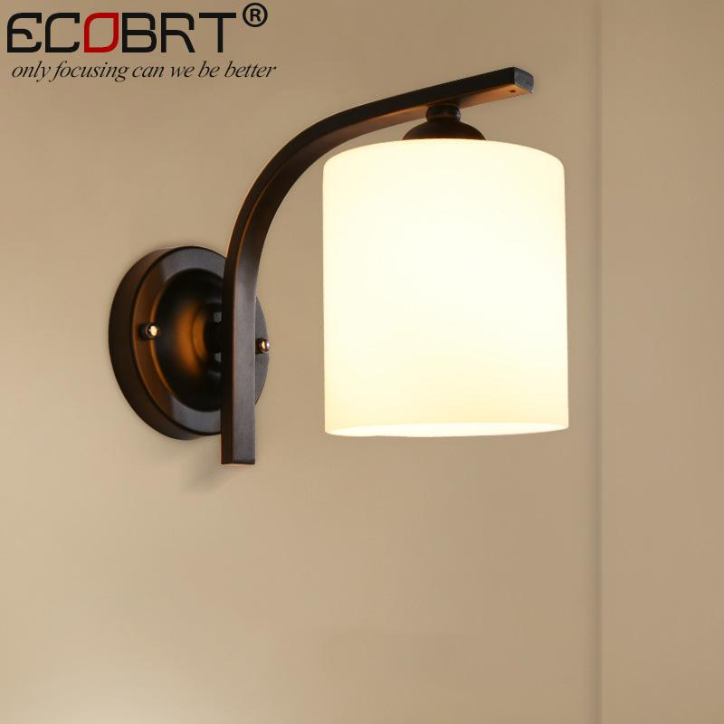 Antique Retro European Black Industrial Swing Arm Ceiling E27 Wall Lamp Lighting For Bar Coffee Shop Restaurant Living Room Easy To Lubricate Lights & Lighting