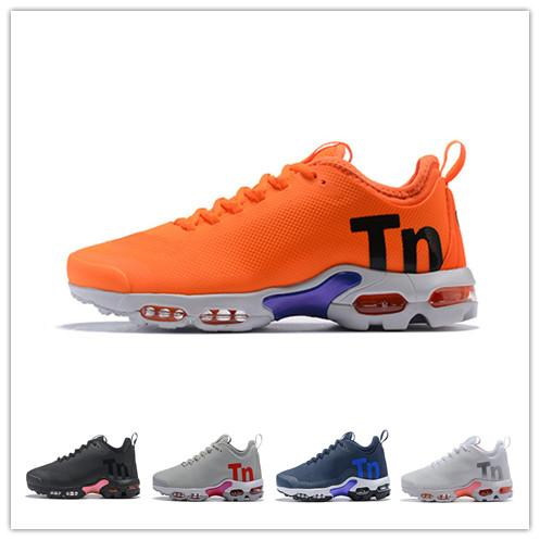 c097a64b97 19 Mercurial Tn Plus Tn Running Shoes Designer Shoes Sneakers Air ...