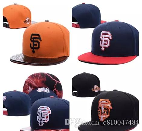 2018 New Basketball Team Snapbacks Caps Wholesale Baseball Caps Headwears  Newest Soccer Sports Caps Best Price Football Hats Hat Stores Custom  Trucker Hats ... 755c1613edc