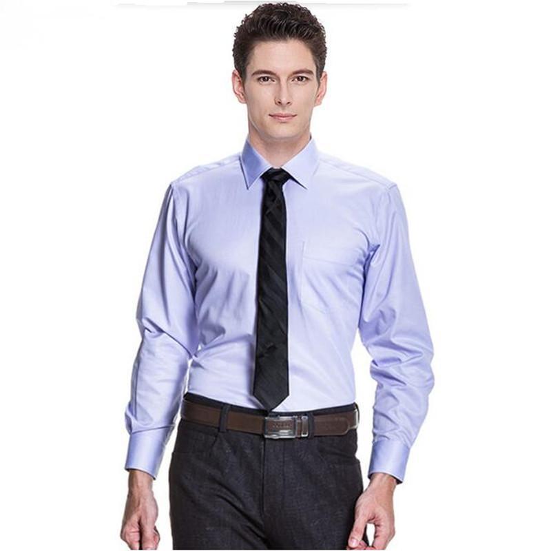 9020fdf1f5 Compre Nuevo Estilo Y Diseño Para Hombres
