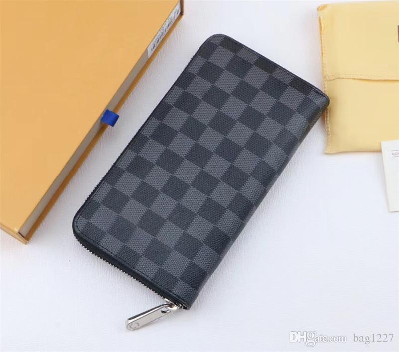389cfc8b4f64 M60003 Size 21cm 11.5cm Global Classic Retro Style Luxury Matching ...