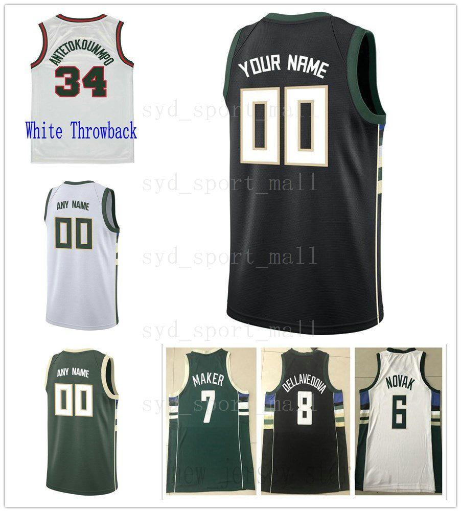 c36574f0dc6 switzerland fanatics branded womens milwaukee bucks 22 khris middleton icon  edition green replica jersey 1790e fd2b0  italy printed basketball jerseys  22 ...