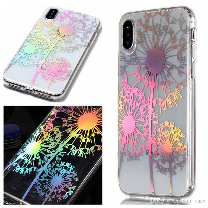 Case For Samsung Galaxy S3 i9300 S4 i9500 J5 J7 J310 J510 J710 2016 J320 J520 J720 2017 TPU IMD Case Shell Soft Clear Plastic Phone Cover