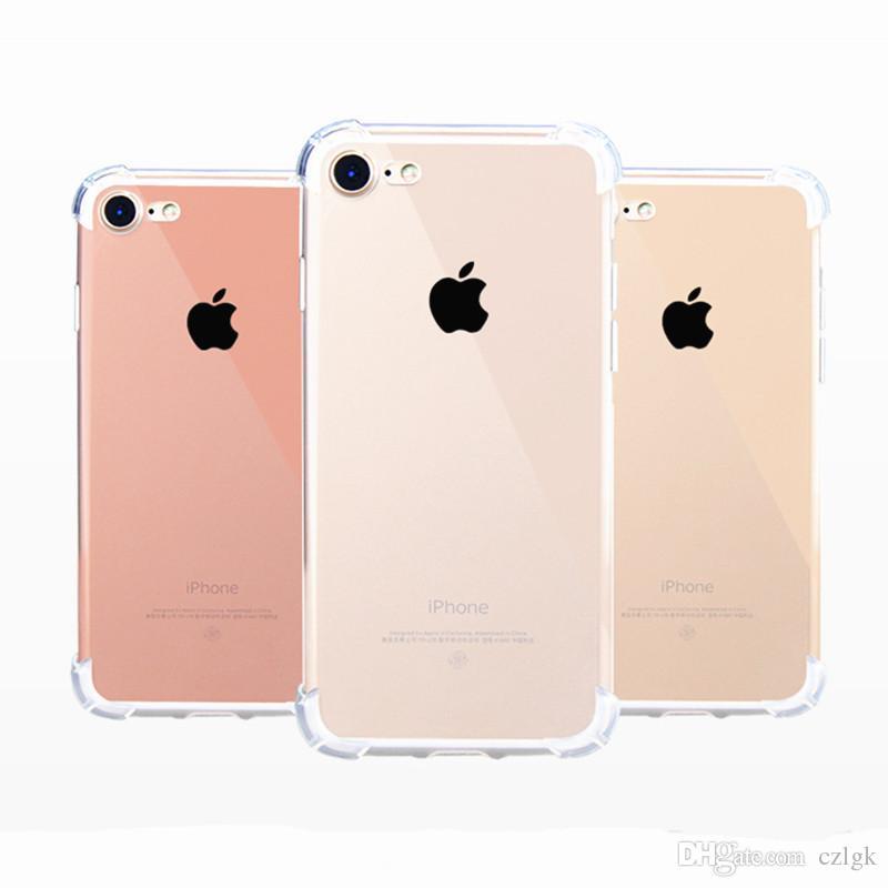 coque iphone 8 épaisse
