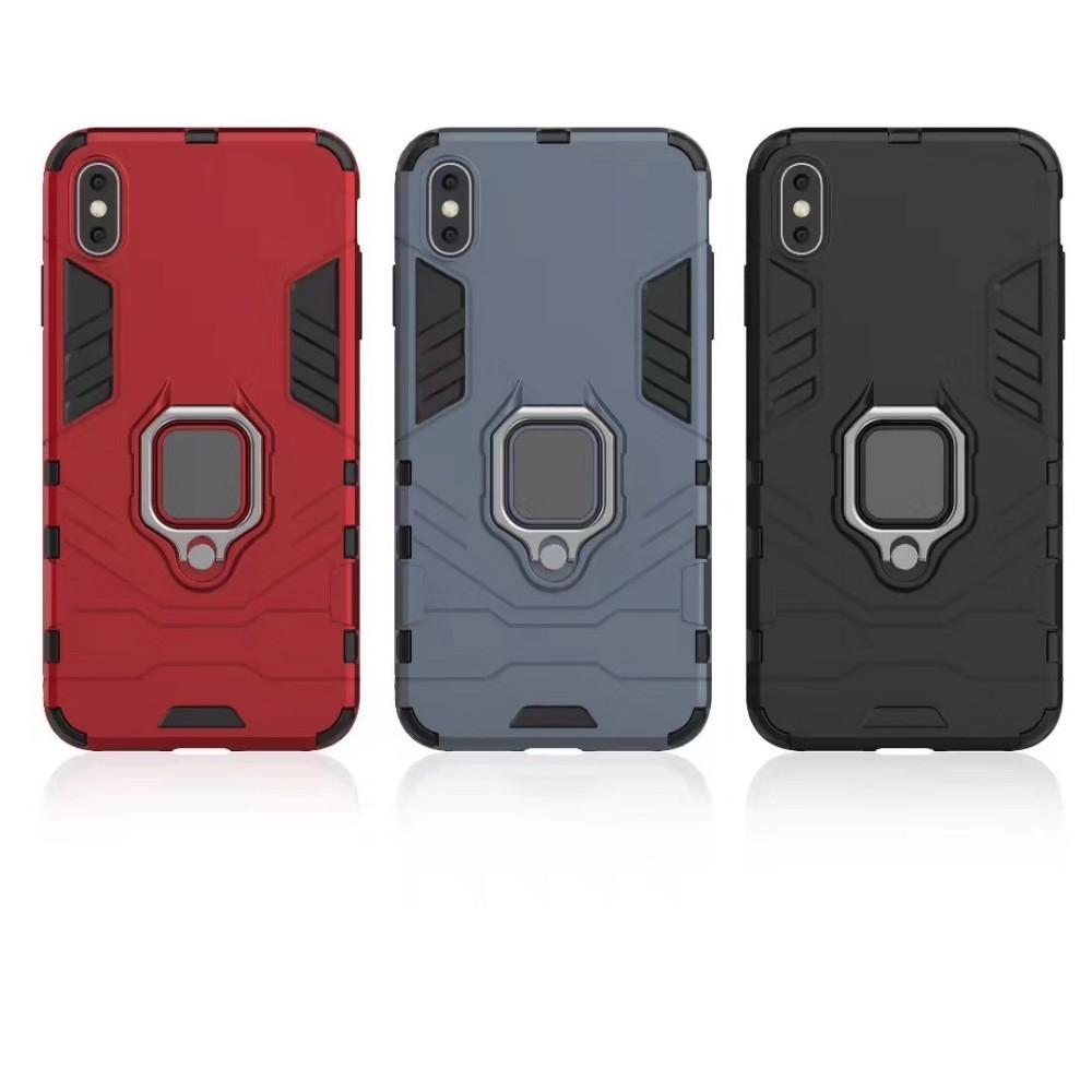 coque antichoc pour iphone 6