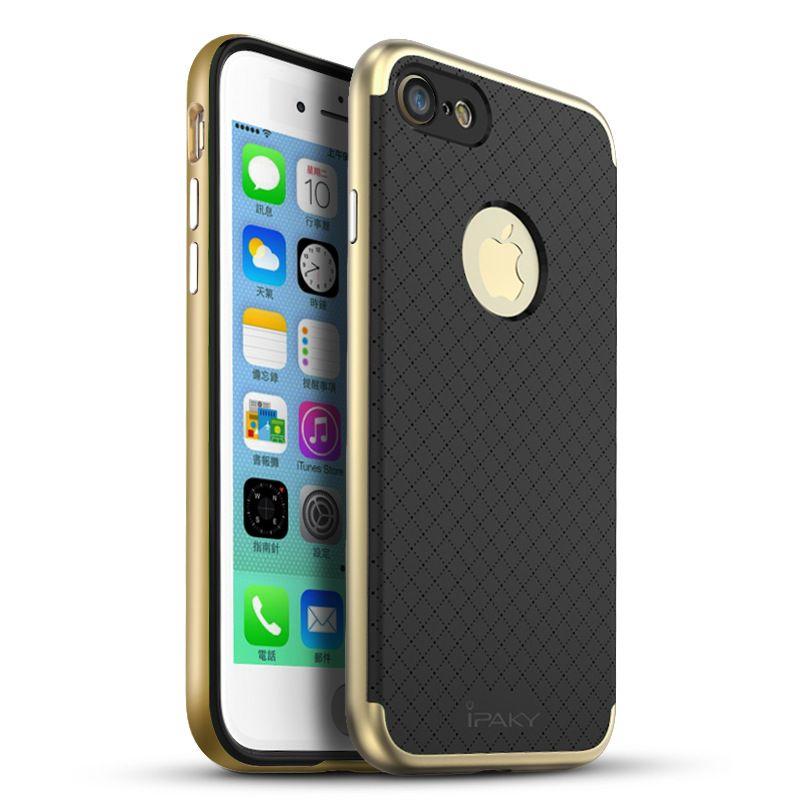 coque iphone 7 ipaky