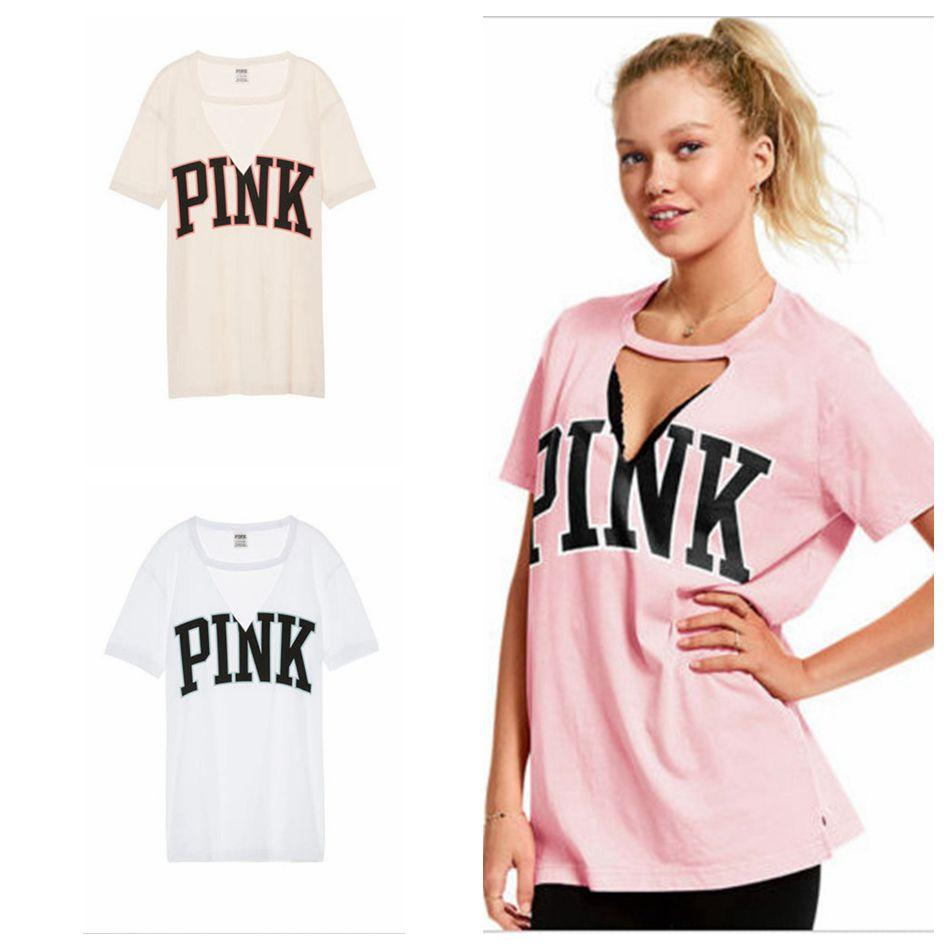 Customize Shirts For Cheap Price