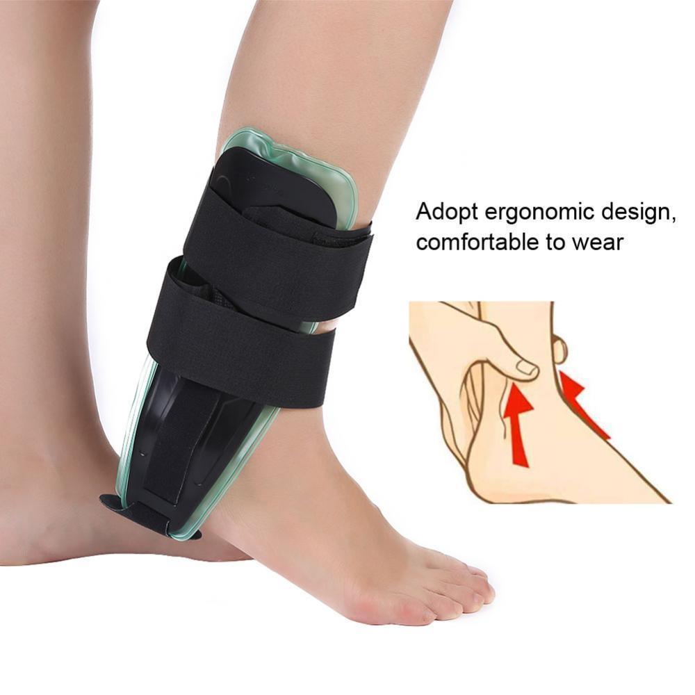 Dorsal Foot Gel Pad Topsimages