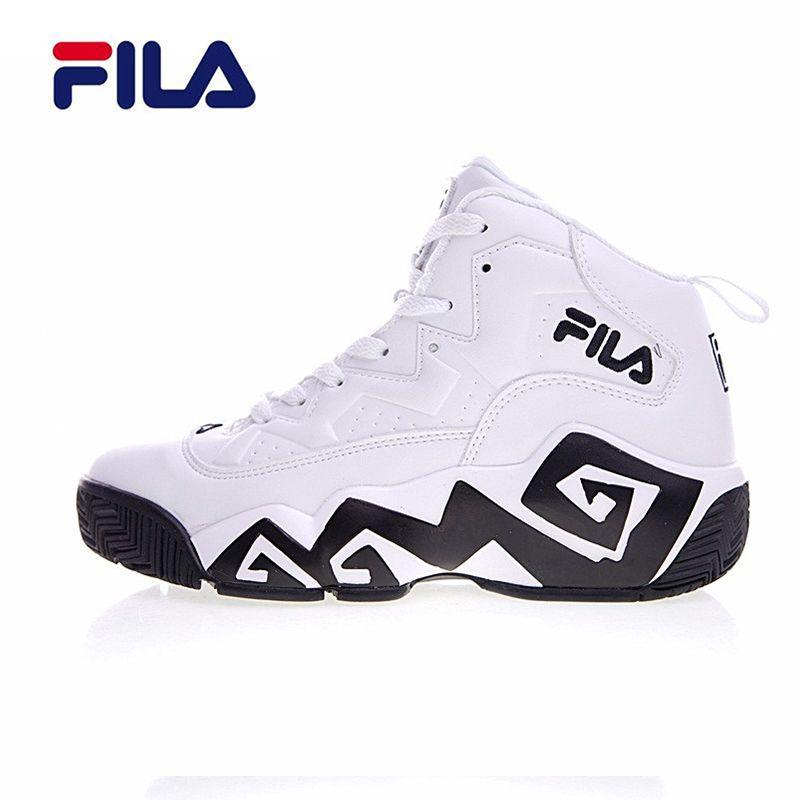 fila chaussure mb1 us12