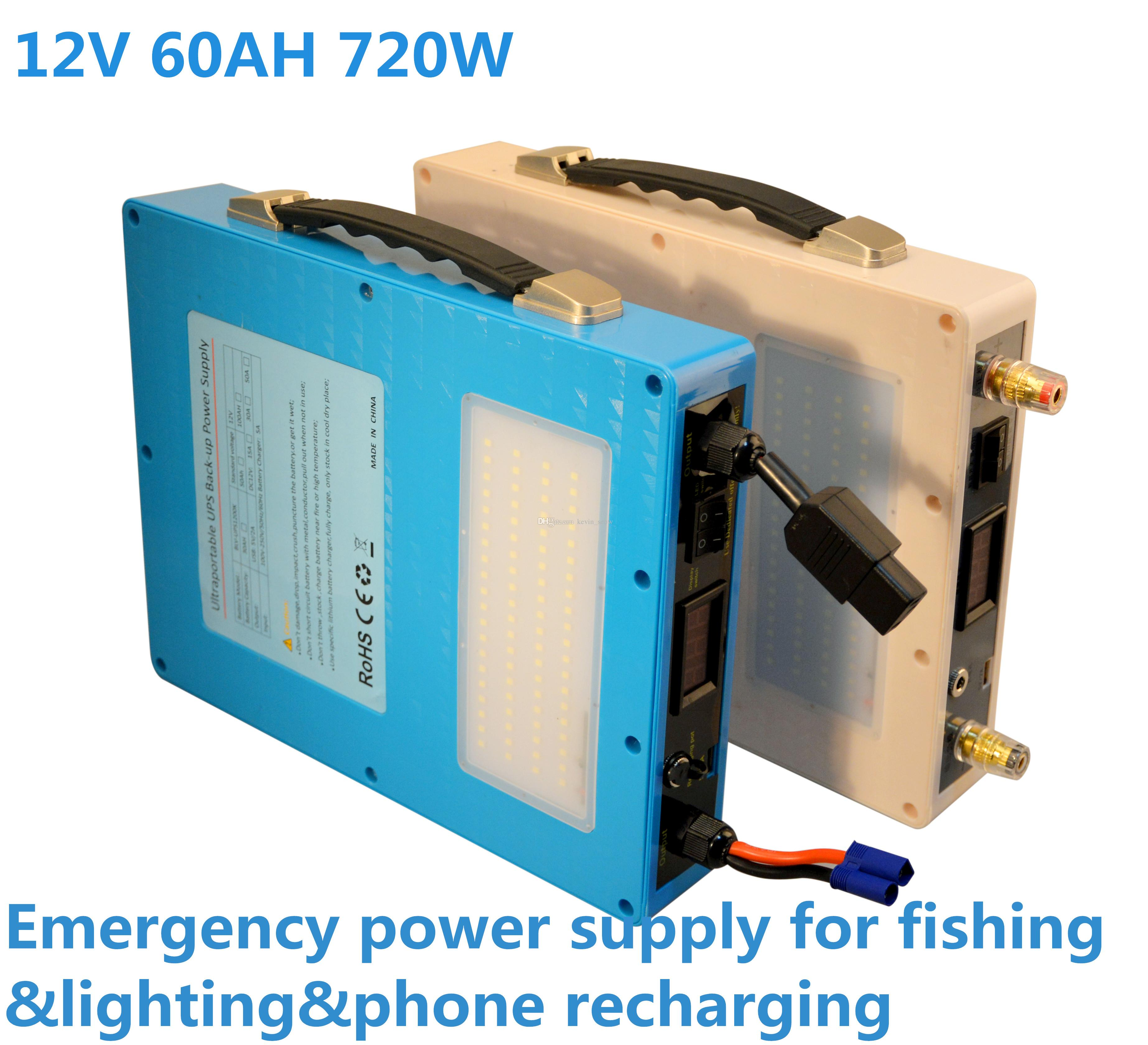 5v Power Bank With 37v Liion Battery Circuit Technolgie Charger For Li Ion Based Lp2951 12v 60ah 720w Lithium Pack