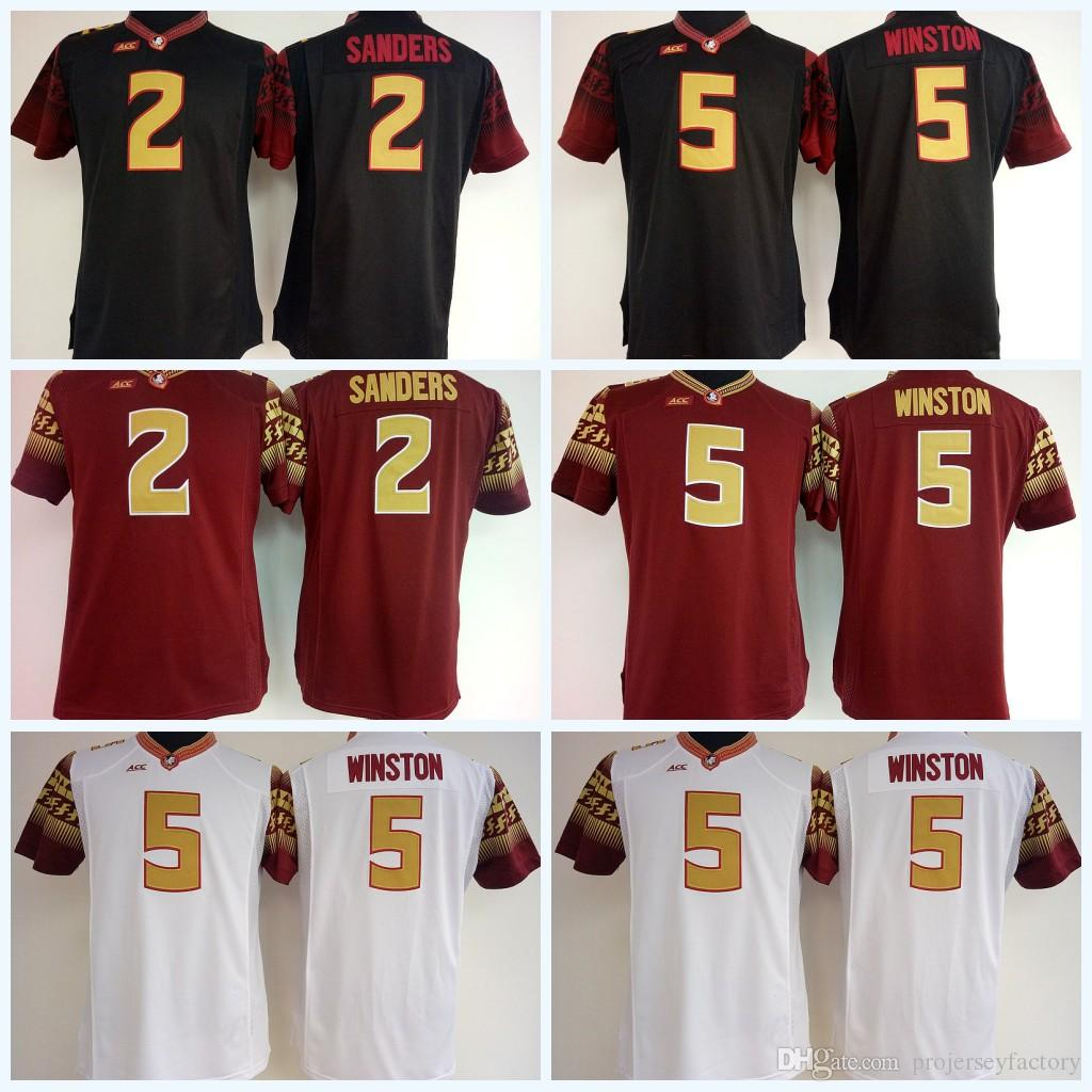 sports shoes 7d783 fa1cf where can i buy jameis winston college jersey e42eb dac9e