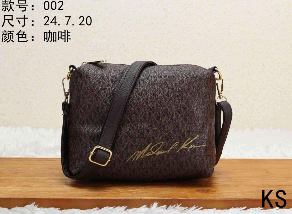 3992ae921b 2018 New Messenger Bags Women Designer Handbag Shoulder Bag Cross ...