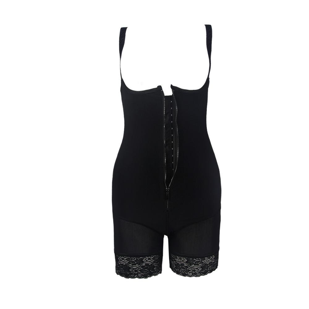 butt lifter Ladies Shapewear Slimming Suits Pants Body Shaping 2016 bodysuit Women Lingerie Shaper Slimming Building Underwear