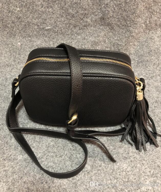 DISTRICT PM Top Quality Famous Fashion Designer Messenger Bags Hot Classic  Brand Cross Body Bag With Dust Bag School Bookbag Shoulder Bag Hobo Purses  ... b09a6d7a44041