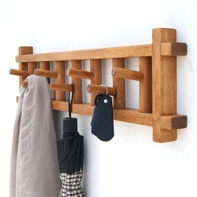 gro handel collalily nordic holz modern design wand t r. Black Bedroom Furniture Sets. Home Design Ideas