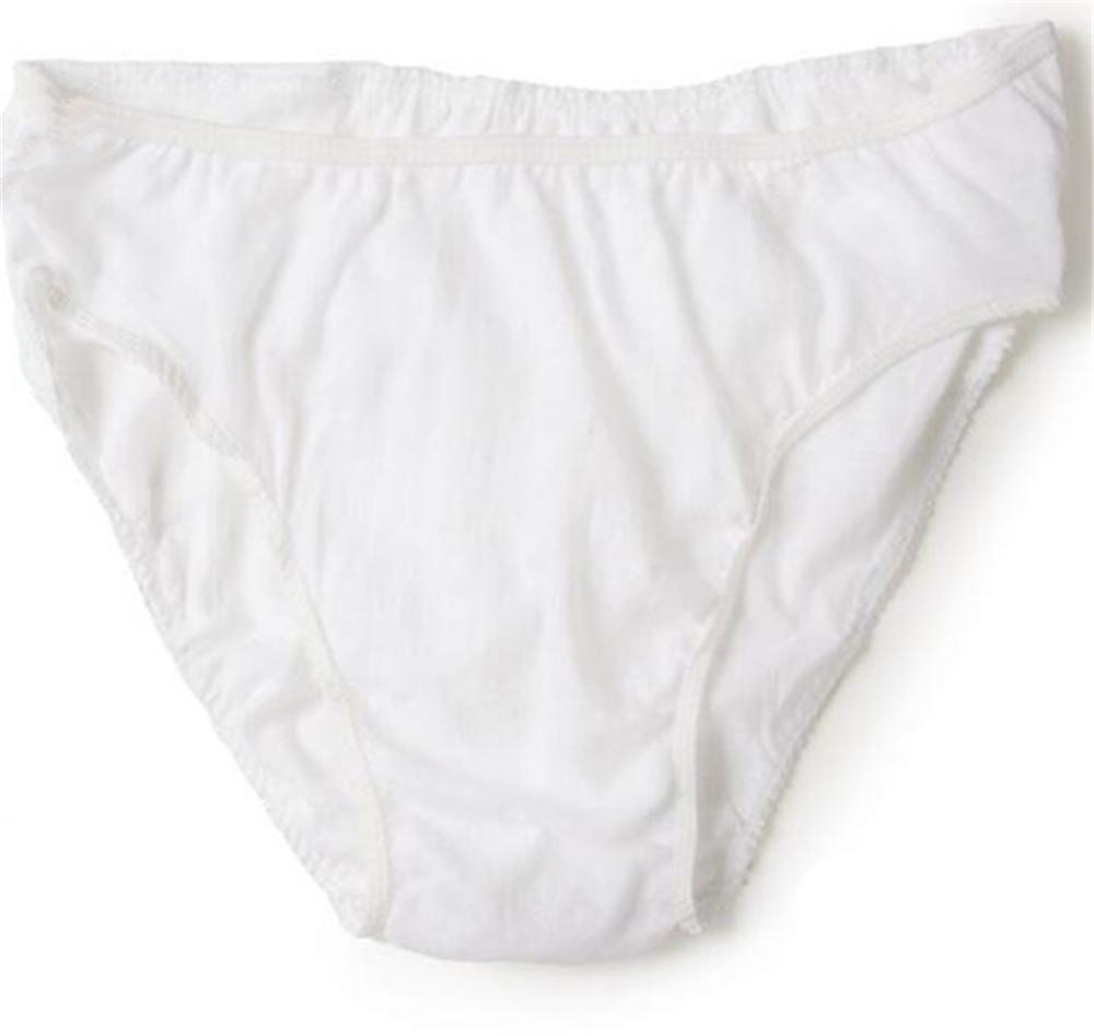 Disposable panties for women in labor: what are they, what is the use of them