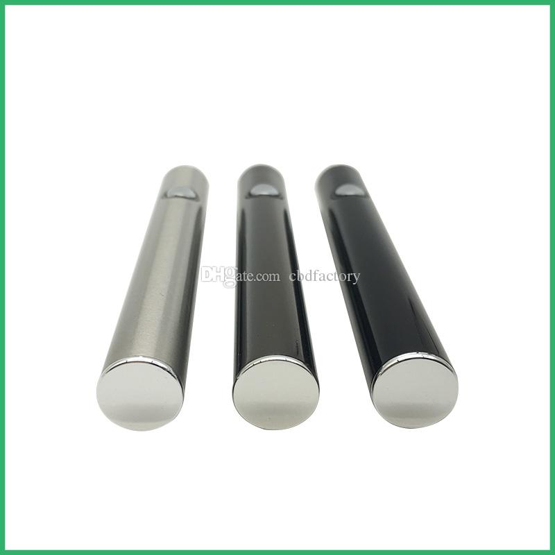 Preheating Battery Button Adjustable Variable Voltage O-pen BUD 350mAh Vape pen 510 thread slim iTsuwa Amigo atomizer esmart Max battery