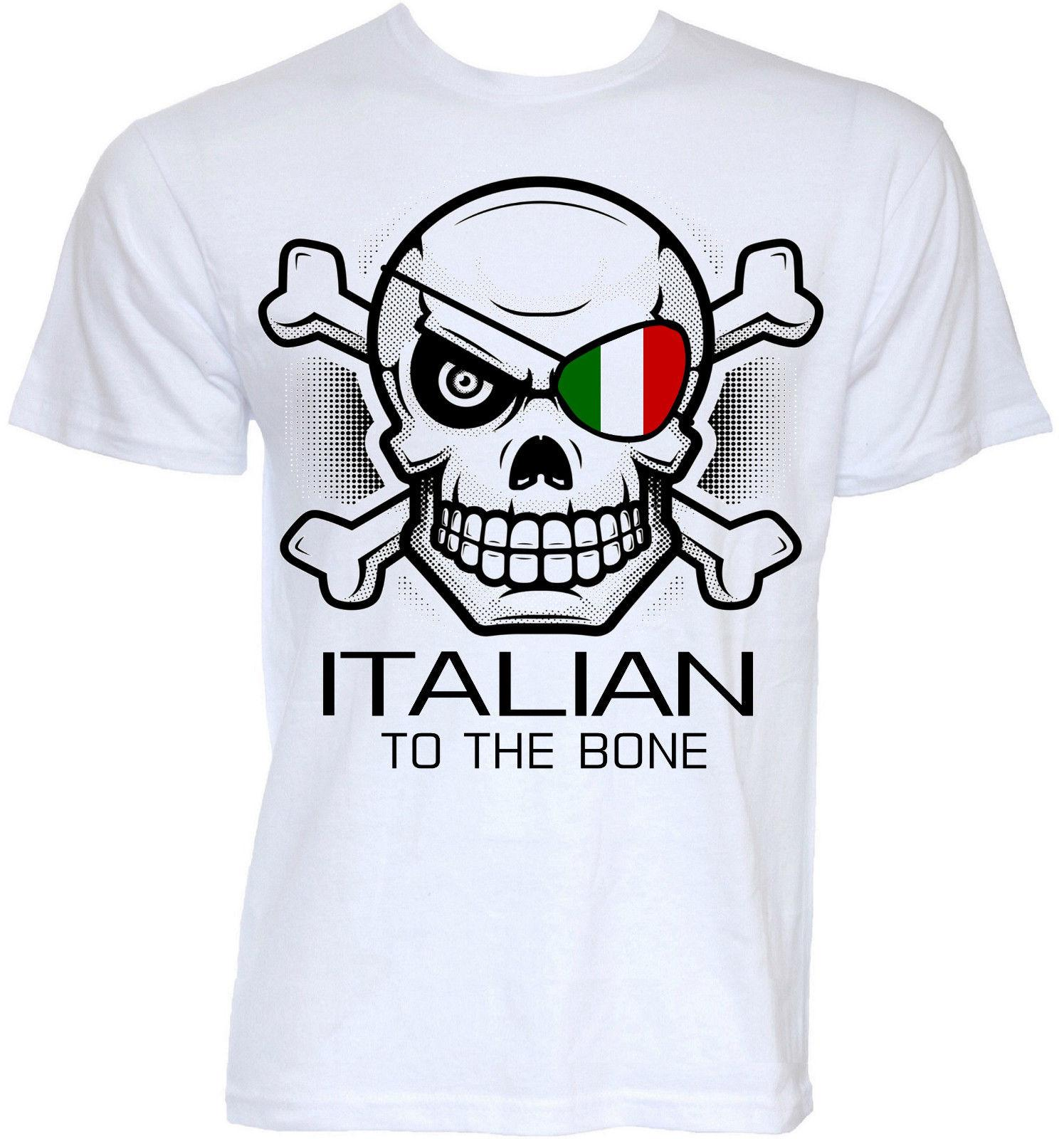 e2740c09 Italy T Shirts Mens Funny Novelty Italian Flag Slogan Joke Rude Gifts T  Shirt Ot Shirts Best Designer T Shirts From Langtonstore, $24.2| DHgate.Com