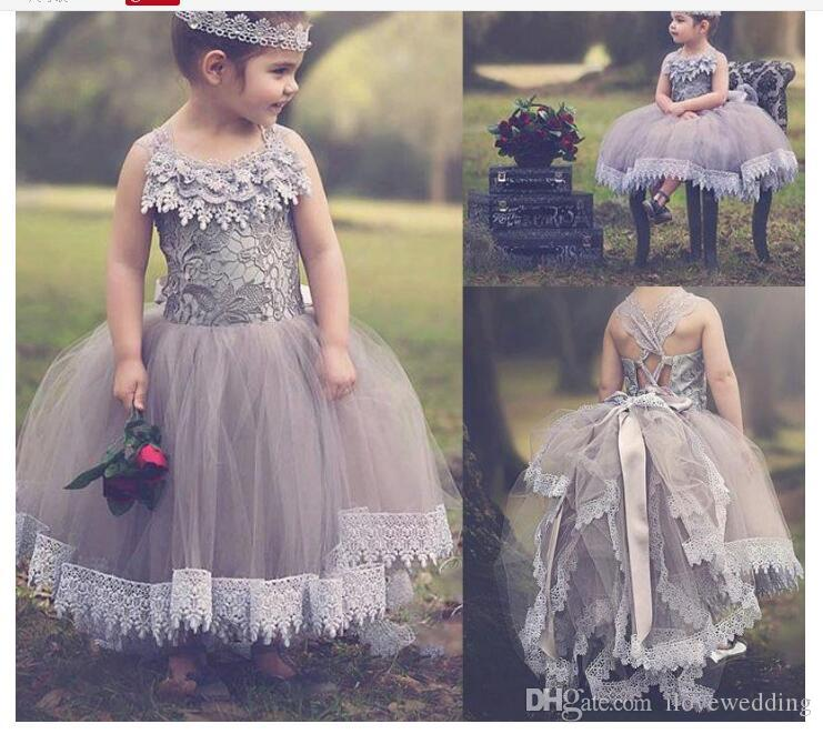 eb040fd70e1 Cheap Girl Polka Dot Autumn Dress Discount Cute Dress Shirts for Girls