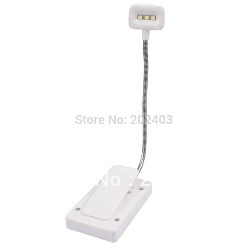 Multifunctional Solar Powered lights reading light emergency light table lamp small night light with USB Cable