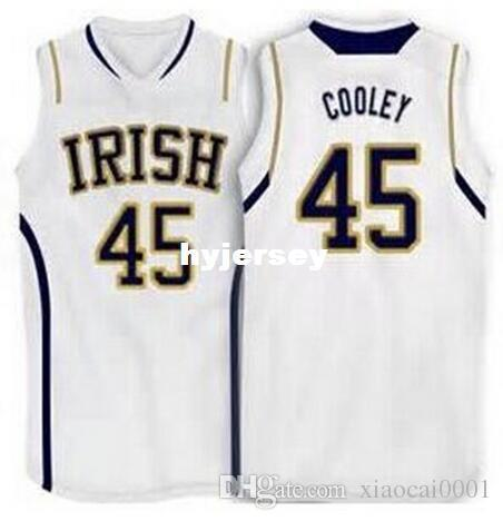 f7bab71a04d cooley jersey,Cheap Chris Cooley Lights Out Jersey (Black) For Wholesale  From China