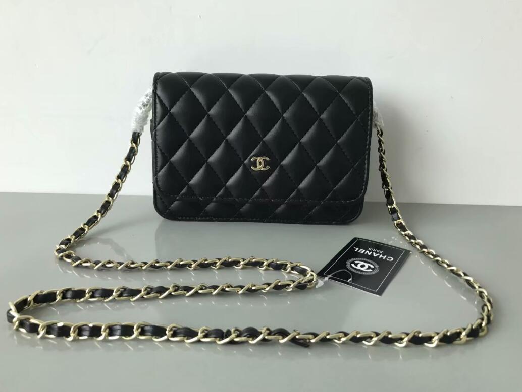 NEW Fashion Luxury Crossbody Bags Serpentine Geometric Women Bag ... ffcaf712d80d5