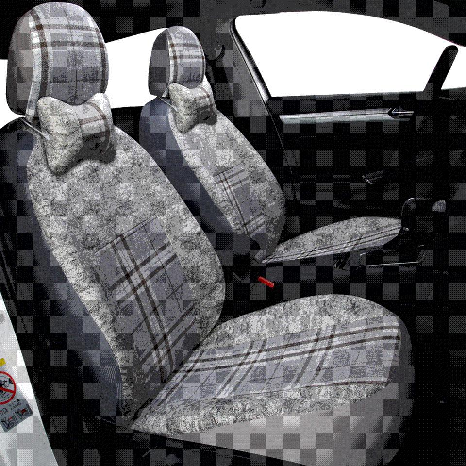 Car Wind Universal Automobiles Seat Covers For Seats Toyota Ford Focus Mazda Vw Polo Golf Suzuki Accessories Baby Cover