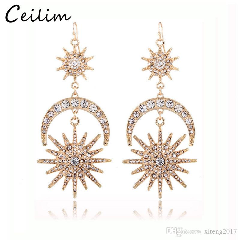 Cheap Handmade Beaded Earrings Jewelry Wholesale Bridal Jewelry Big Earrings e351ce9d0dc0
