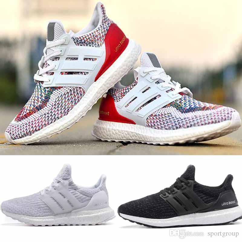 premium selection 067ec 49c9b ultra-boost-multicolor-2-0-runner-chaussures.jpg