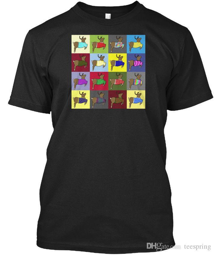 df0847873f2 Acheter Haut N 16 Rennes Avec Pull T Shirt Élégant S 3xl T Shirt  Personnalisé Pour Homme Xxxl Foxy Fnaf Camiseta De  10.95 Du Teespring